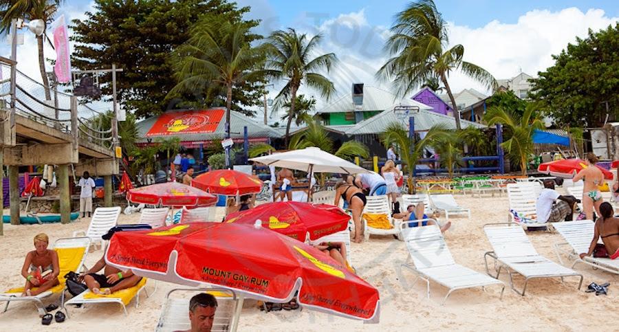 Cruise not in crisis, says Boatyard boss
