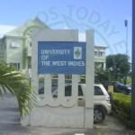 Rihanna will not receive UWI honorary degree this year