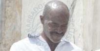 Curtis Bernard Bute