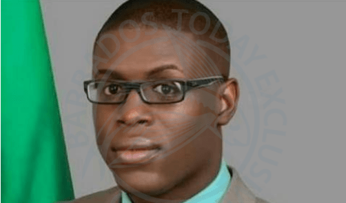 JAMAICA - Church condemns murder of young pastor