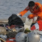 WORLD - Officials fear all 189 people on plane that crashed were killed
