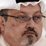WORLD - Saudi Arabia says missing journalist is dead