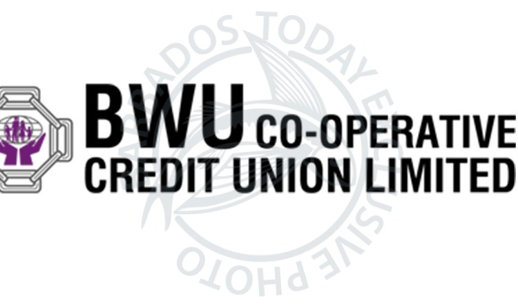 Barbados Workers' Union Cooperative Credit Union