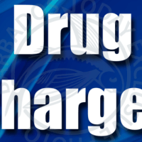 Men charged with multi-million drug bust