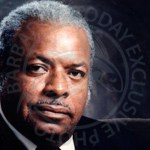 Errol Barrow - Architect of a collective CARICOM Foreign Policy