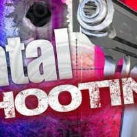 Barbados records another shooting death