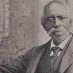 Thomas Elkins (1818-1900)