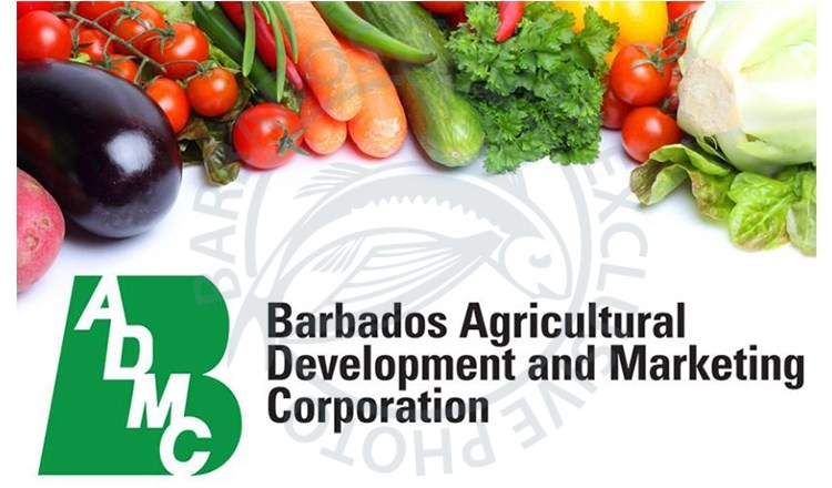 Barbados Agriculture Development and Marketing Corporation