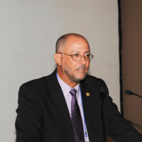 Skerritt is new CWI president