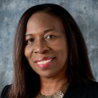 New Principal At Barbados Community College