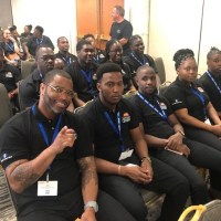2019 Barbados culinary team off to Miami