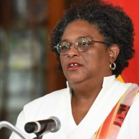 PM to hold press conference on Tropical Storm Dorian