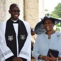 Barbados Legion still marching on
