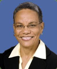 Mara Thompson M.P.