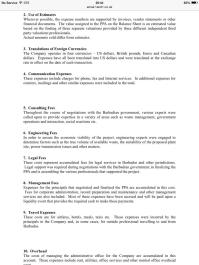 Cahill Barbados Financial (2)