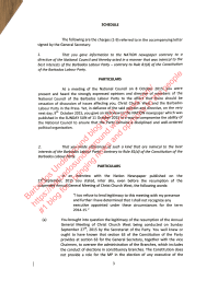 Agard_Disciplinary_letter_Redacted_Page_3