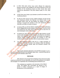 Agard_Disciplinary_letter_Redacted_Page_6