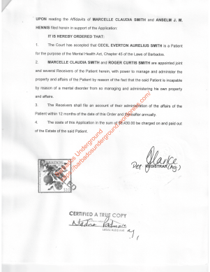 Marcelle Smith Court Order_Page_2