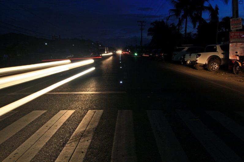 Barbalite Project_Surigao City_1