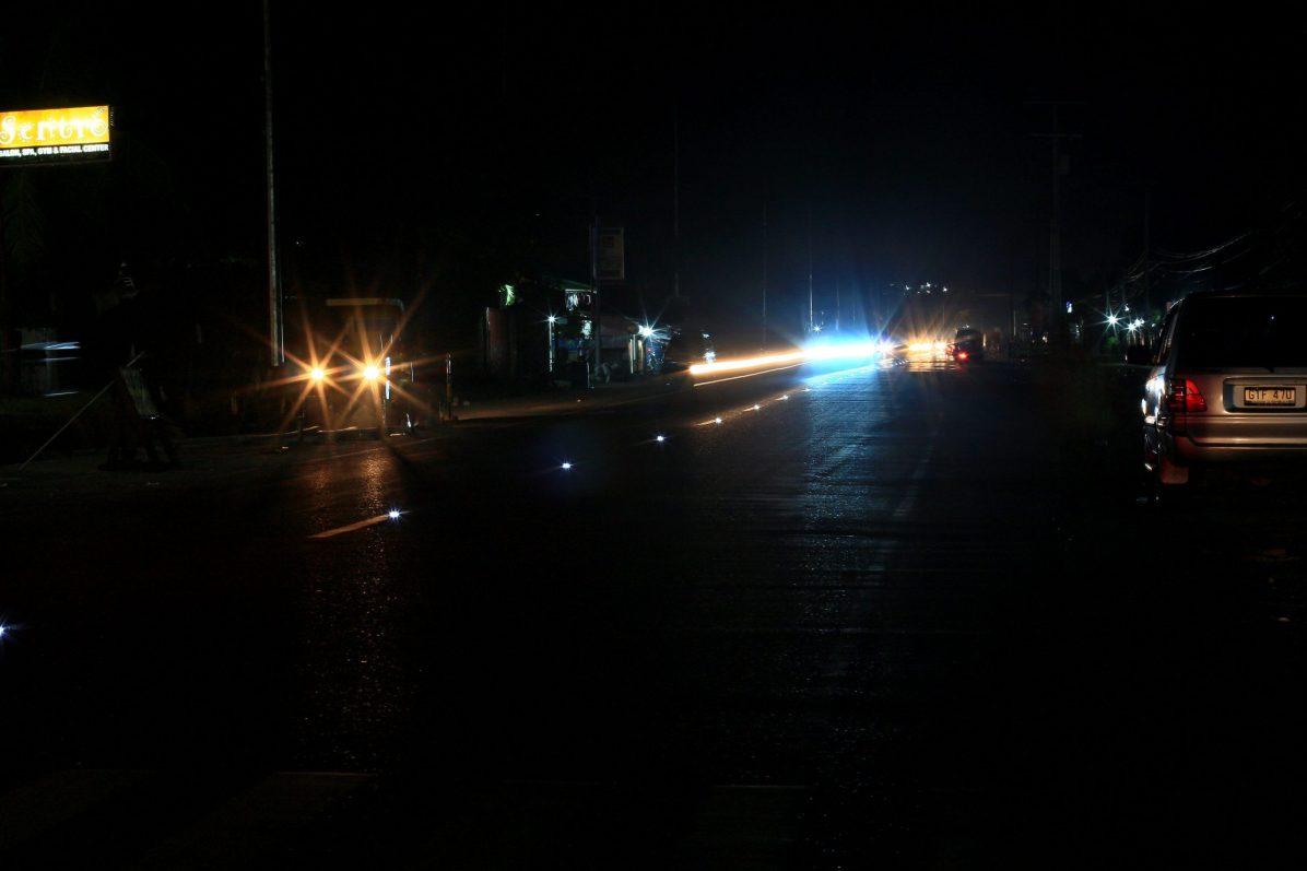 Barbalite Project_Surigao City_4