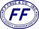 ffcruz-logo