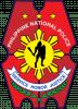 pnp-logo
