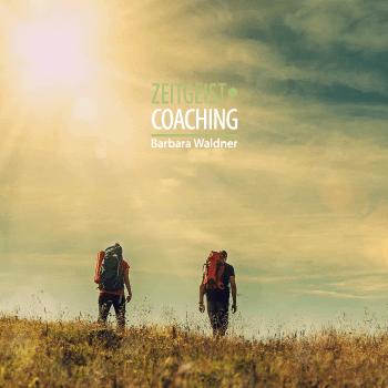 Zeitgeist Coaching - Der Weg zum Erfolg