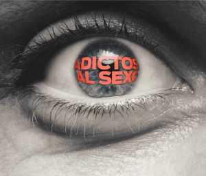 Adictos-al-sexo