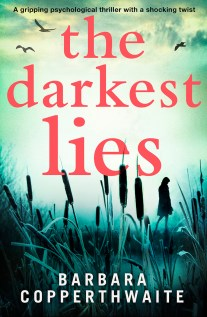 The Darkest Lies FINAL