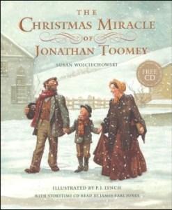 ChristmasMiracleJonathanToomey-289x350