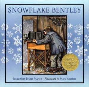SnowflakeBentley-590x580