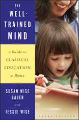 Book Review: 'The Well-Trained Mind'
