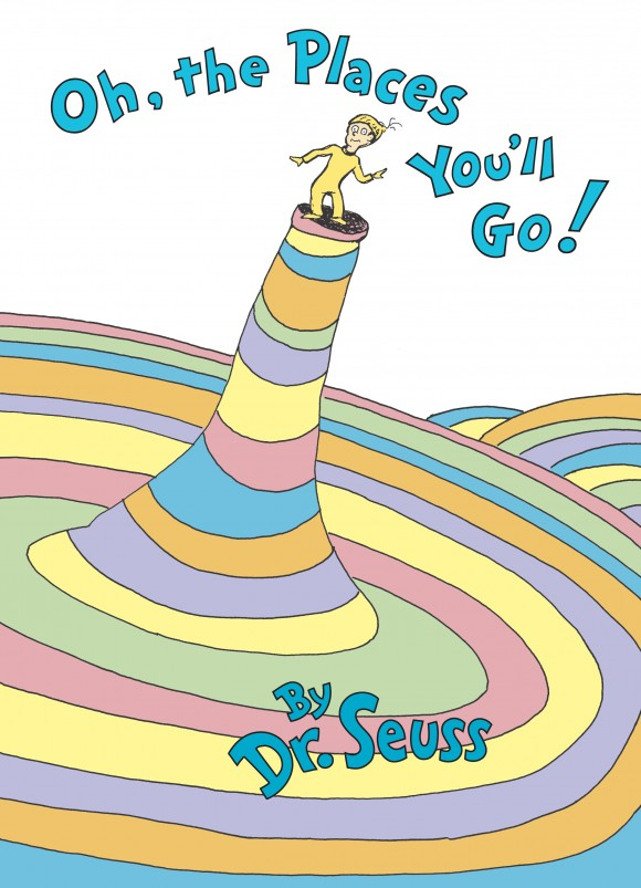 Oh-the-Places-Youll-Go-580x803-2