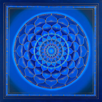 The Fifth Chakra  Barbara DeLong Spiritual Empath and Psychic