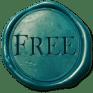 free-logo-teal