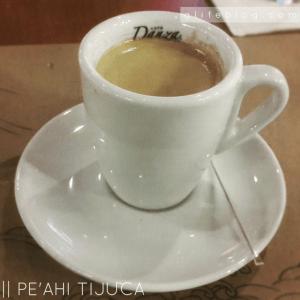 Pe'ahi