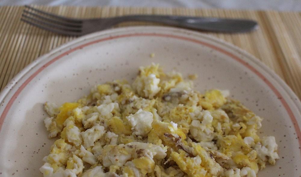 Dieta Bárbara Cavalcante