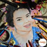 Bárbara Cavalcante Arte Maurício