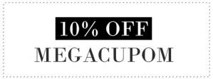 Cupom de Desconto Saraiva 10%