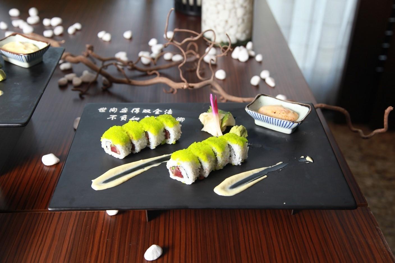 sushi-na-dieta2