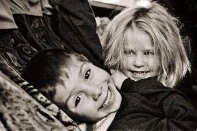 Thomas et Juliette /2002