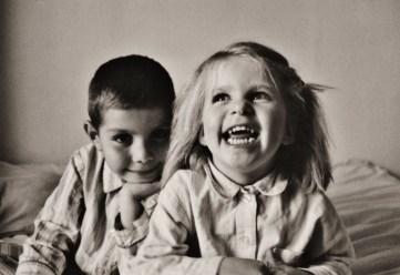 Thomas et Juliette / 2002