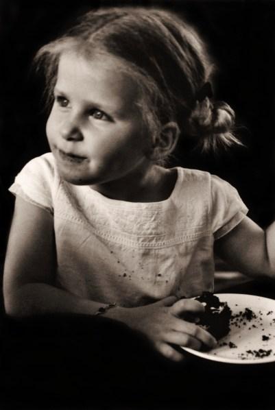 Juliette / 2003