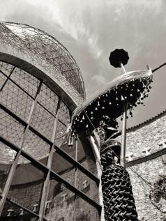 Espagne 2009 musee Dali