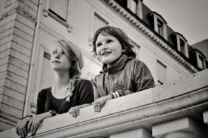 Elliot et Juliette/2012