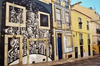 Lisbonne /2016 BY Hibashira)
