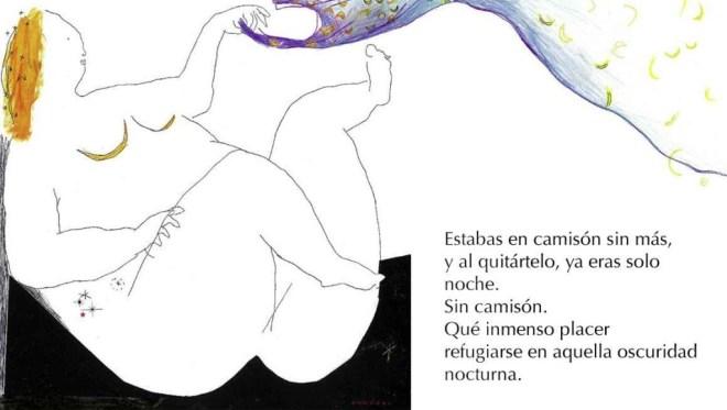 amor_1160-3