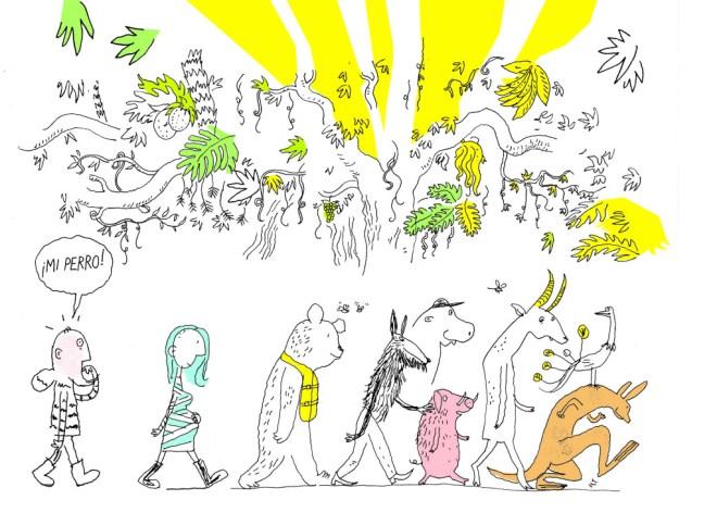 la-historia-perros-04