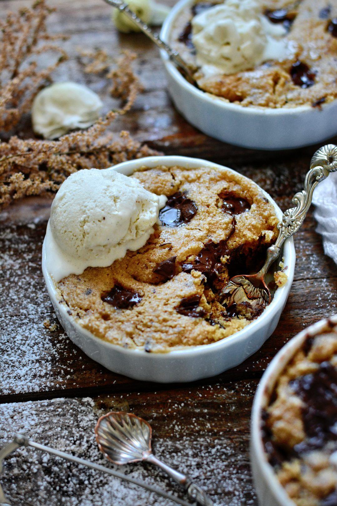 Mug Cake Sans Beurre : beurre, Végétalien, Beurre, Cacahuète, Gluten, Vegan