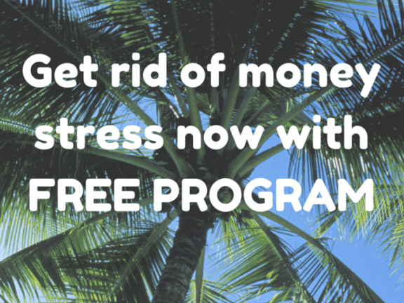 Get Rid Of Money Stress With Free Tex